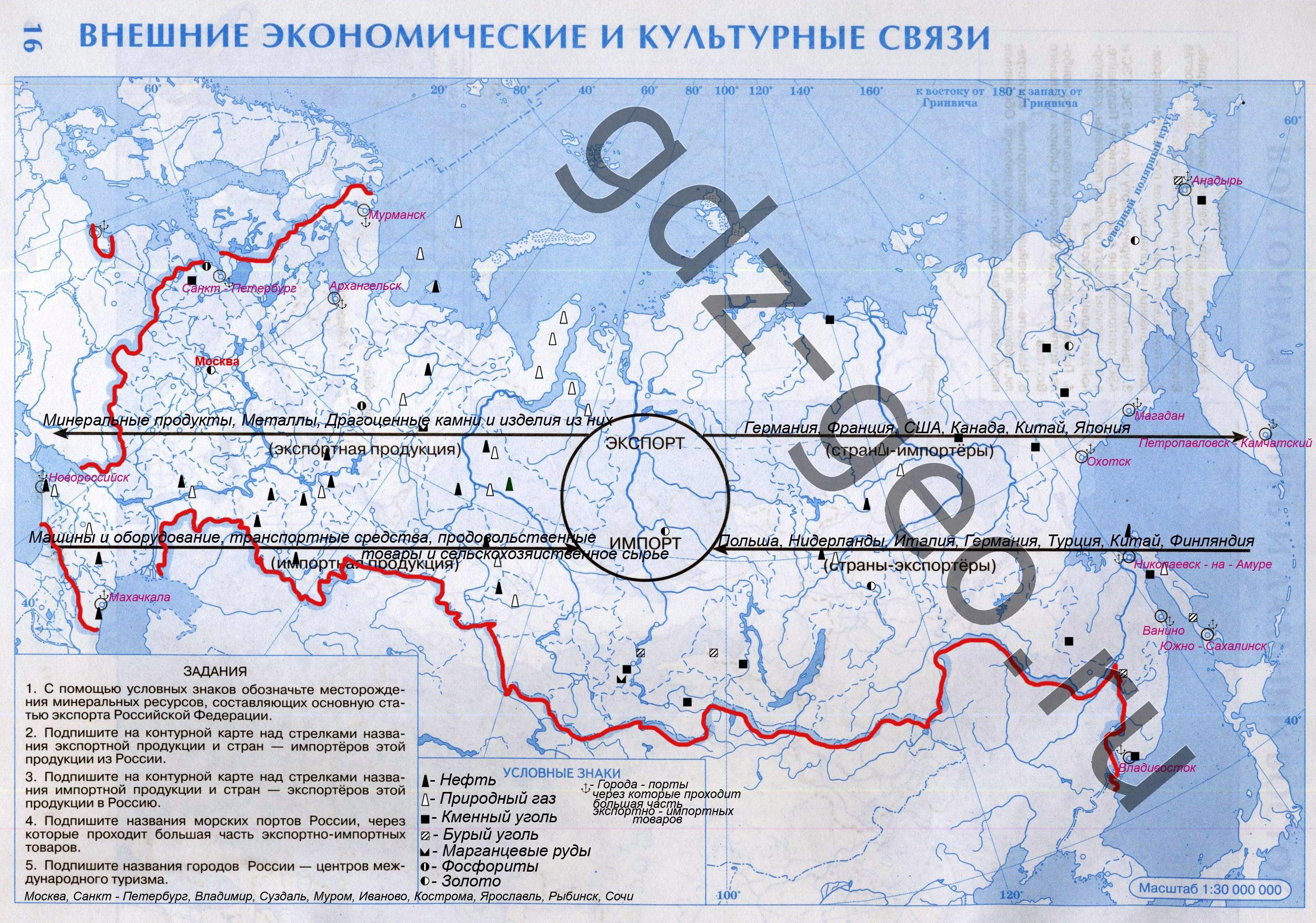 Новости украины мобилизация 7